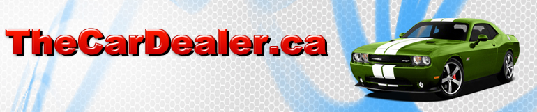 Used Cars Ontario